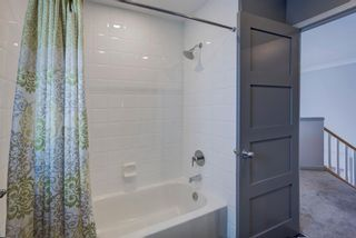 Photo 27: 18 Sienna Park Place SW in Calgary: Signal Hill Residential for sale : MLS®# A1066770