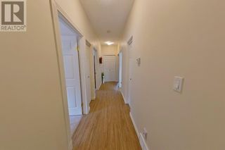 Photo 39: 1712 East Hillcrest Drive in Hillcrest: House for sale : MLS®# A1137277