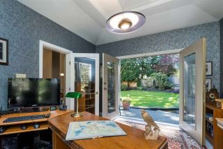 "Photo 10: 13268 21A Avenue in Surrey: Elgin Chantrell House for sale in ""BRIDLEWOOD"" (South Surrey White Rock)  : MLS®# R2361255"