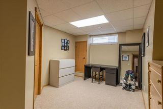 Photo 23: 19 Lyonsgate Cove in Winnipeg: River Park South Residential for sale (2F)  : MLS®# 202115647