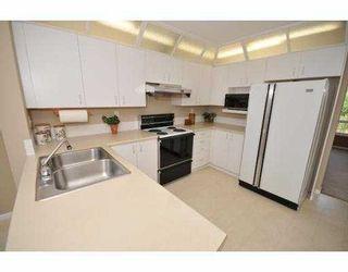 "Photo 2: 49 5380 SMITH Drive in Richmond: Hamilton RI Townhouse for sale in ""BRIDGEVIEW COURTS"" : MLS®# V773553"