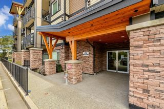 Photo 25: 102 290 Wilfert Rd in : VR View Royal Condo for sale (View Royal)  : MLS®# 870587