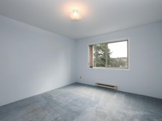Photo 12: 205 2427 Amherst Ave in : Si Sidney North-East Condo for sale (Sidney)  : MLS®# 870018