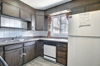 Photo 17: 38 336 Rundlehill Drive NE in Calgary: Rundle Row/Townhouse for sale : MLS®# A1088296