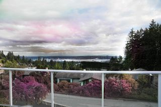 Photo 3: 258 NEWDALE Court in North Vancouver: Upper Delbrook House for sale : MLS®# R2596261