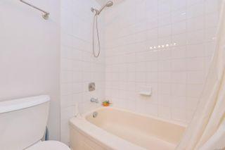 Photo 16: 306 3215 Alder St in : SE Quadra Condo for sale (Saanich East)  : MLS®# 863729