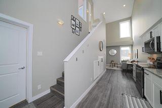 Photo 7: 8 378 Wardlaw Avenue in Winnipeg: Osborne Village Condominium for sale (1B)  : MLS®# 202123664