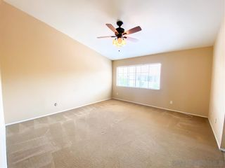 Photo 14: ENCINITAS Twin-home for sale : 3 bedrooms : 2328 Summerhill Dr