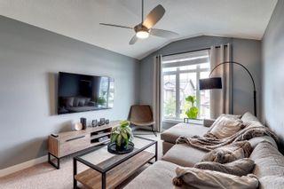 Photo 18: 15824 11 Avenue in Edmonton: Zone 56 House for sale : MLS®# E4248937