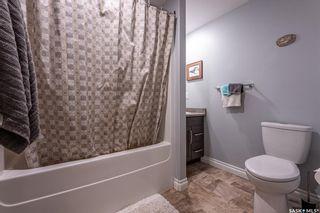 Photo 37: 719 Main Street East in Saskatoon: Nutana Residential for sale : MLS®# SK869887