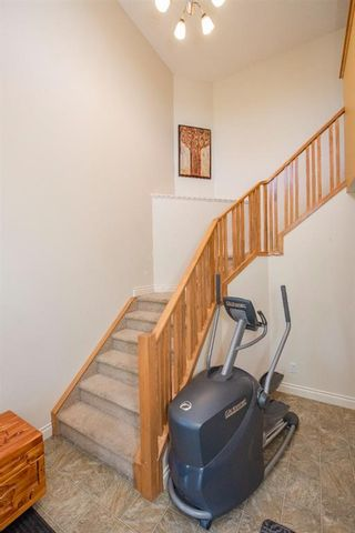 Photo 3: 190 Sagewood Drive SW: Airdrie Detached for sale : MLS®# A1119486