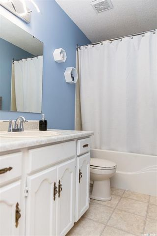 Photo 14: 143 J.J. Thiessen Crescent in Saskatoon: Silverwood Heights Residential for sale : MLS®# SK871259