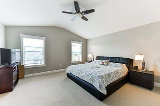 Photo 9: 21071 78B AVENUE in Langley: Willoughby Heights House for sale : MLS®# R2294618
