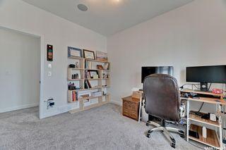 Photo 29: 543 Bolstad Turn in Saskatoon: Aspen Ridge Residential for sale : MLS®# SK870996
