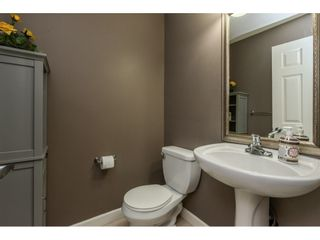 Photo 15: 61 9405 121 Street in Surrey: Queen Mary Park Surrey Townhouse for sale : MLS®# R2472241