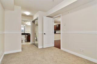 """Photo 11: 177 20180 FRASER Highway in Langley: Langley City Townhouse for sale in """"Paddington"""" : MLS®# R2524165"""