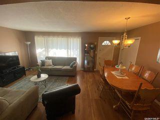 Photo 12: 129 1st in Arborfield: Residential for sale : MLS®# SK855497