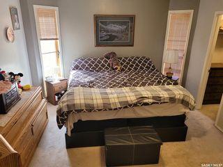 Photo 8: 138 Batoche Crescent in Saskatoon: Parkridge SA Residential for sale : MLS®# SK870523