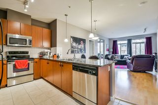 Photo 2: 230 15380 102A Avenue in Surrey: Guildford Condo for sale (North Surrey)  : MLS®# R2351582