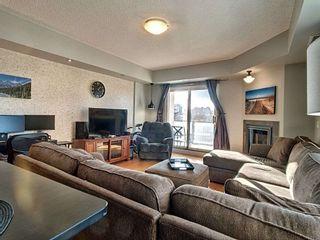Photo 4: 311 - 10303 111 Street in Edmonton: Zone 12 Condo for sale : MLS®# E4232196