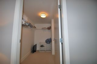 """Photo 11: 203 1550 FERN Street in North Vancouver: Lynnmour Condo for sale in """"Beacon at Seylynn Village"""" : MLS®# R2342729"""