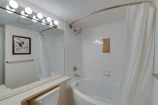 "Photo 30: 217 801 KLAHANIE Drive in Port Moody: Port Moody Centre Condo for sale in ""Inglenook"" : MLS®# R2494283"