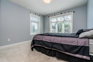 Photo 22: 2468 WHATCOM Road in Abbotsford: Abbotsford East House for sale : MLS®# R2462919