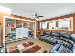 """Photo 24: 15378 21 Avenue in Surrey: King George Corridor House for sale in """"SUNNYSIDE"""" (South Surrey White Rock)  : MLS®# R2592754"""