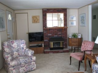 Photo 18: #16 2932 Buckley Rd: Sorrento Manufactured Home for sale (Shuswap)  : MLS®# 10167111