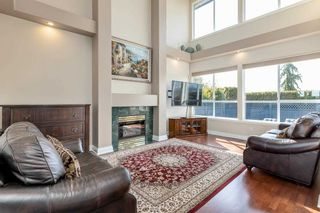 """Photo 10: 742 CAPITAL Court in Port Coquitlam: Citadel PQ House for sale in """"CITADEL HEIGHTS"""" : MLS®# R2579598"""