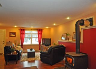 Photo 14: 659 Vault Road in Melvern Square: 400-Annapolis County Residential for sale (Annapolis Valley)  : MLS®# 202100190