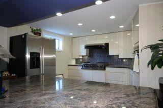 Photo 15: 10256 124 Street in Surrey: Cedar Hills House for sale (North Surrey)  : MLS®# R2239857