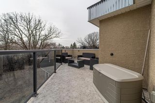 Photo 31: 2 Egerton Road in Winnipeg: St Vital Residential for sale (2D)  : MLS®# 202108382