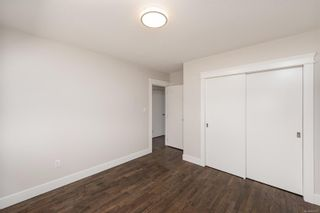 Photo 15: 1019 Kenneth St in : SE Lake Hill House for sale (Saanich East)  : MLS®# 881437