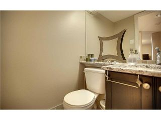 Photo 11: 1040 1304 15 Avenue SW in CALGARY: Connaught Condo for sale (Calgary)  : MLS®# C3543060