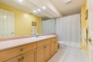Photo 36: 3080 WREN Place in Coquitlam: Westwood Plateau House for sale : MLS®# R2622093
