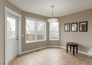Photo 7: 151 Douglas Woods Hill SE in Calgary: Douglasdale/Glen Detached for sale : MLS®# A1092214