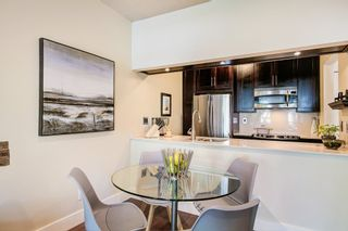"""Photo 8: 201 1928 NELSON Street in Vancouver: West End VW Condo for sale in """"West Park House"""" (Vancouver West)  : MLS®# R2501700"""