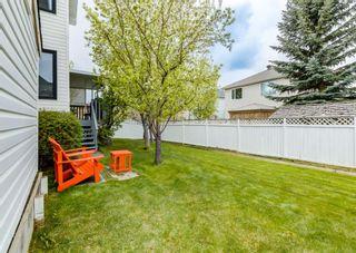 Photo 37: 115 Douglasview Bay SE in Calgary: Douglasdale/Glen Detached for sale : MLS®# A1108035
