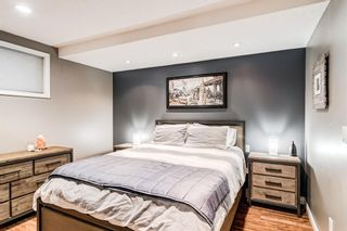 Photo 35: 508 Mckinnon Drive NE in Calgary: Mayland Heights Detached for sale : MLS®# A1154496