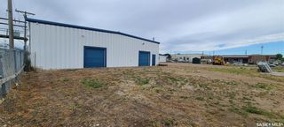 Photo 33: 313 Jessop Avenue in Saskatoon: Sutherland Industrial Commercial for sale : MLS®# SK867254
