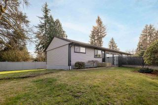 Photo 4: 22038 122 Avenue in Maple Ridge: West Central Duplex for sale : MLS®# R2562371