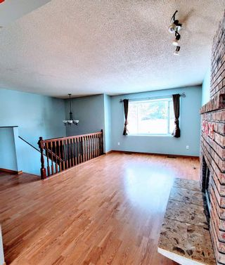 """Photo 17: 3048 CHRISTOPHER Crescent in Prince George: Pinecone House for sale in """"PINECONE"""" (PG City West (Zone 71))  : MLS®# R2549822"""