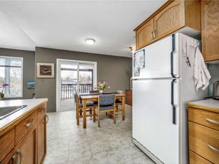 Photo 22: 32 500 Adelaide Crescent: Pincher Creek Row/Townhouse for sale : MLS®# A1092864