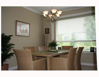 "Photo 3: 5465 COMMODORE Drive in Ladner: Neilsen Grove House for sale in ""MARINA GARDEN ESTATES"" : MLS®# V702939"