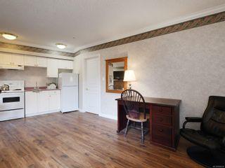 Photo 5: 322 405 Quebec St in : Vi James Bay Condo for sale (Victoria)  : MLS®# 866634