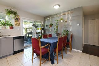 Photo 6: 3944 Rainbow St in : SE Swan Lake House for sale (Saanich East)  : MLS®# 876629