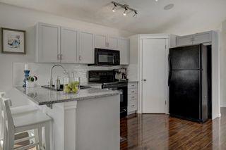 Photo 6: 87 Prestwick Bay SE in Calgary: McKenzie Towne Detached for sale : MLS®# A1107665
