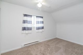 Photo 24: 319 Centrale Avenue in Ste Anne: R06 Residential for sale : MLS®# 202115601