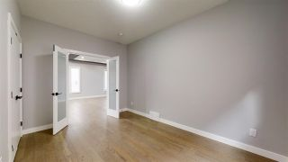 Photo 11: 17215 61 Street in Edmonton: Zone 03 House for sale : MLS®# E4240844